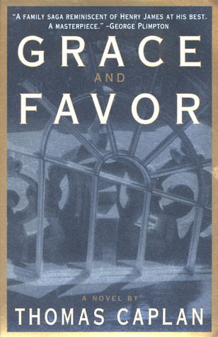 Grace and Favor