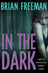 In The Dark (Jonathan Stride, #4)