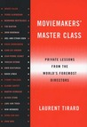 Moviemakers' Master Class