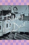 Biting the Dust: The Joys of Housework