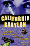 California Babylon