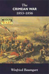 The Crimean War (Modern Wars)
