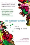 The Memory Artists