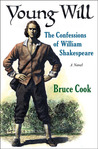 Young Will: The Confessions of William Shakespeare
