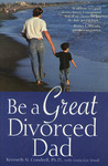 Be a Great Divorced Dad