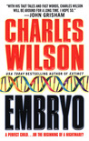 Embryo by Charles Wilson