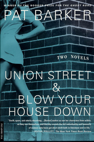 Union Street and Blow Your House Down