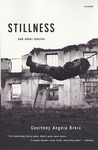 Stillness: And Other Stories