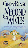 Second Wives