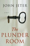 The Plunder Room