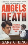 Angels of Death by Gary C. King