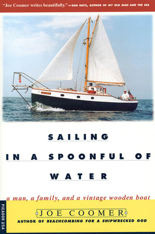 water by the spoonful essay Quiara alegría hudes, pulitzer prize-winning playwright.