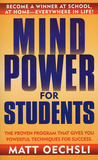 Mind Power for Students