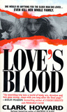 Love's Blood
