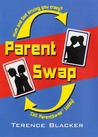 Parent Swap