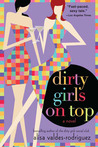 Dirty Girls on Top