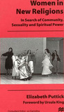 Women in New Religions: In Search of Community, Sexuality, and Spiritual Power