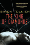 The King of Diamonds (Inspector Trave, #2)