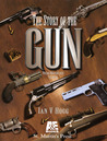 The Story of the Gun (A&E)