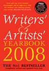 Writers' and Artists' Yearbook 2008
