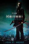 The Kensei (Lawson the Fixer, #5)
