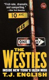The Westies: Inside New York's Irish Mob
