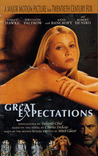 Great Expectations by Deborah Chiel