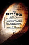 The Detection Collection