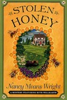 Stolen Honey (Ruth Willmarth, #4)