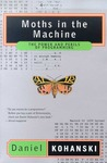 Moths in the Machine: The Power and Perils of Programming