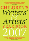 Children's Writers' & Artists' Yearbook 2007