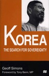 Korea: The Search for Sovereignty