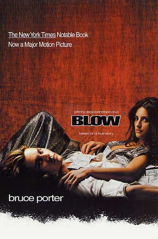 BLOW by Bruce Porter