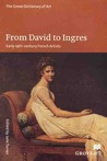 From David to Ingres: Early 19th-Century French Artists