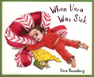 When Vera Was Sick