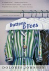 Buttons and Foes (Mandy Dyer, #6)