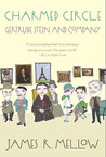 Charmed Circle: Gertrude Stein and Company