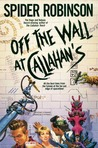 Off the Wall at Callahan's (Callahan's Series Excerpts and Quotes)