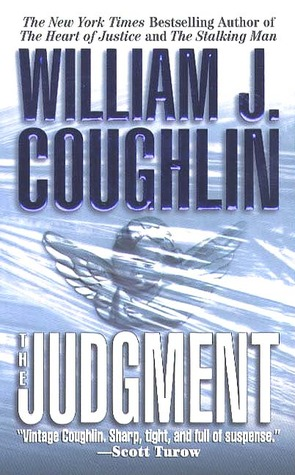 The Judgment (Charley Sloan, #3)