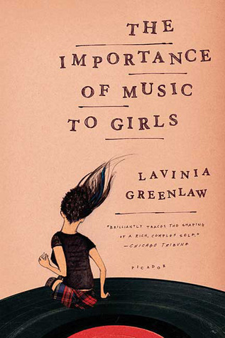 The Importance of Music to Girls