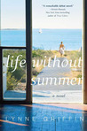 Life Without Summer