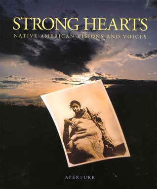 Strong Hearts by Aperture