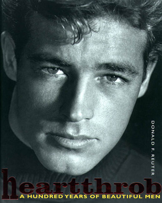 Heartthrob by Donald F. Reuter