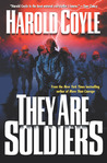 They Are Soldiers (Nathan Dixon, #4)