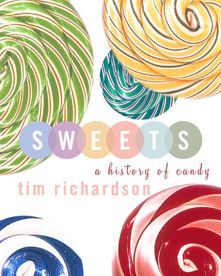 Sweets by Tim Richardson