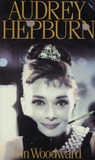 Audrey Hepburn: Fair Lady of the Screen