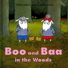 Boo and Baa in the Woods