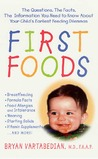 First Foods