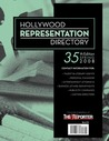 Hollywood Representation Directory, 35th Edition (Hollywood Representation Directory)