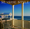 Seaside Style by Eleanor Lynn Nesmith